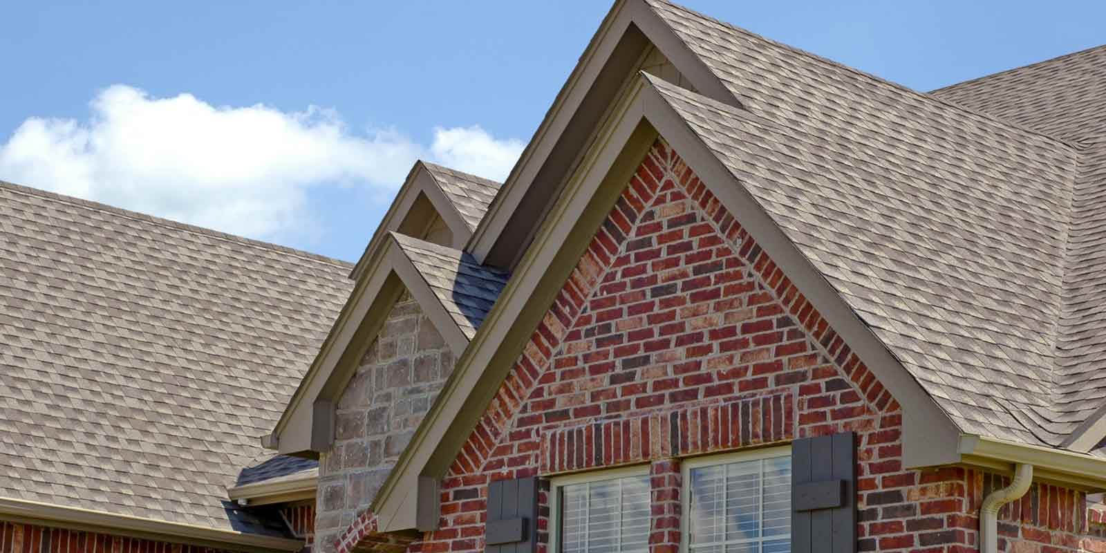 will a new roof increase home value