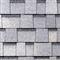 roofing materials shingles stone tiles asphalt slate metal