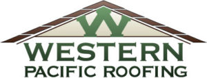 Portland Roofer & Roof Experts