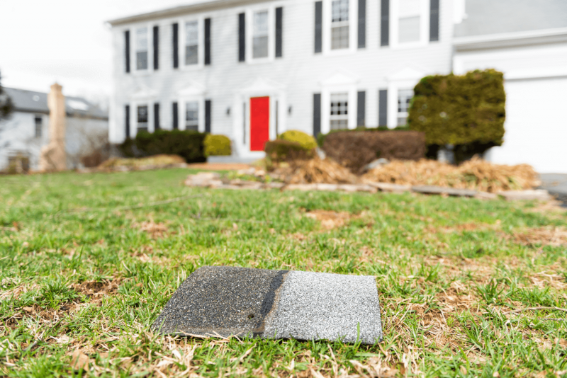 how often should i have my roof inspected shingles replacement