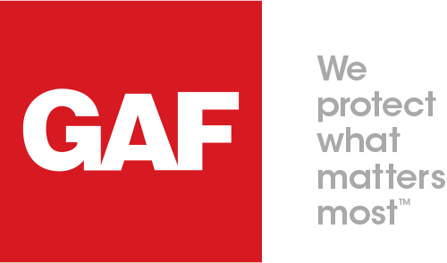 GAF ROOFING SYSTEMS & Service Maintenance