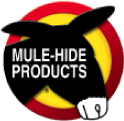 Mule Hide Roofing Products & roofing solutions