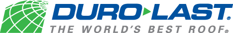Duro-Last Worlds Best Roof replacement and Repair