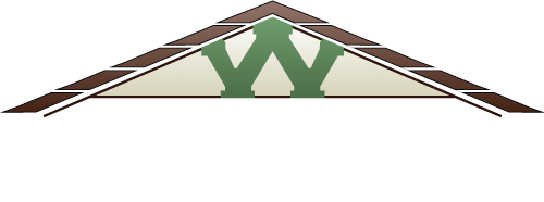 We're a highly recommend roofing company with Roofing Contractors