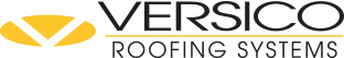 Versico Roofing Systems & roofing solutions