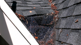 roofing services call us for roof inspection