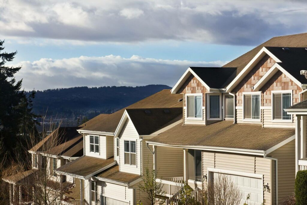 extend the life of your roof prevent damage gutters