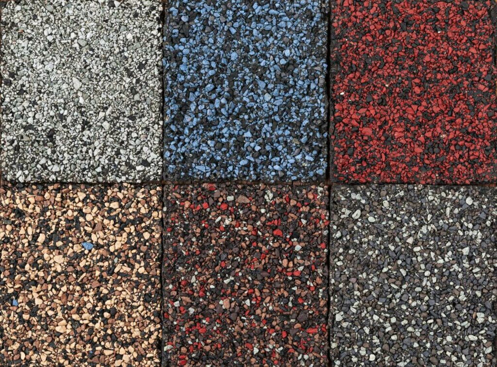Best Asphalt Shingles impact warranty contractors good shingles