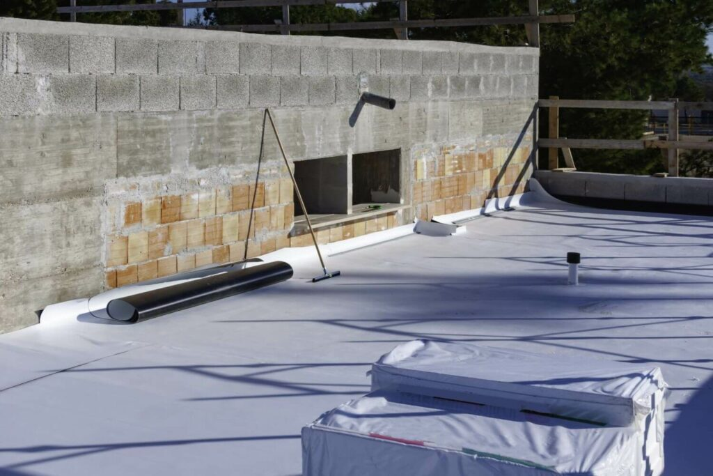 Common Roofing Installation Mistakes roofing contractors